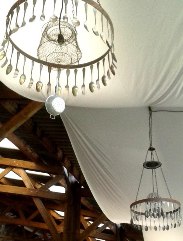 luminaire artisanal et sur mesure cr ation nantes jabali d coration. Black Bedroom Furniture Sets. Home Design Ideas